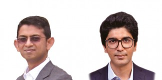 By William Vivian John and Hemant Krishna V, Luthra & Luthra Law Offices