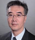 贾小宁 Jia Xiaoning 锦天城律师事务所 高级合伙人 Senior Partner AllBright Law Offices
