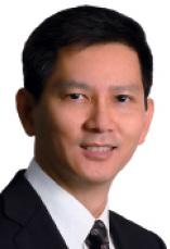 Chan Leng Sun, SC