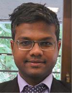 Manendra Singh