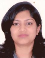 Raashi Jain
