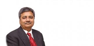 Rajinder Sharma - Dupont