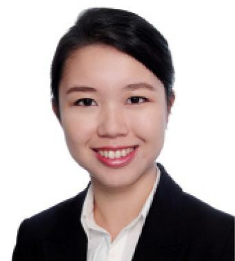 Sylvia Tee