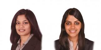 By Upasana Rao and Aditi Halan, Trilegal