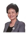 Cao Shan, City Development PP