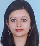 Divya Srinivasan LexOrbis律师事务所 律师
