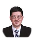 Huang Wei, Tian Yuan Law Firm in Beijing PP