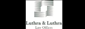 Luthra_&_Luthra_new_logo_2015