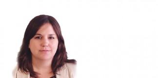 María Lucía Belliz, Argentina
