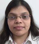 Neha Mittal LexOrbis律师事务所 首席律师 Principal Associate LexOrbis