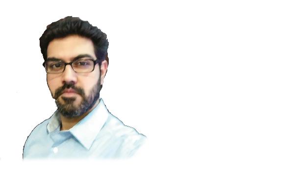 Vishal Yaduvanshi