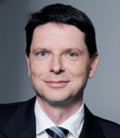 Adrian Dörig 菲谢尔律师事务所 合伙人 Partner VISCHER