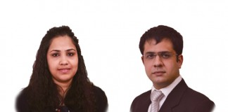 By Kanchan Sinha and Shikhar Kacker, Luthra & Luthra Law Offices