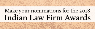 Indian-Law-Firm-Awards-02