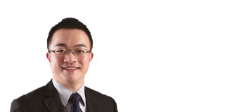 John Liu is a senior partner at AllBright Law Offices