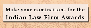 Nomination-2018