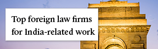 Top-foreign-law-firms-in-India