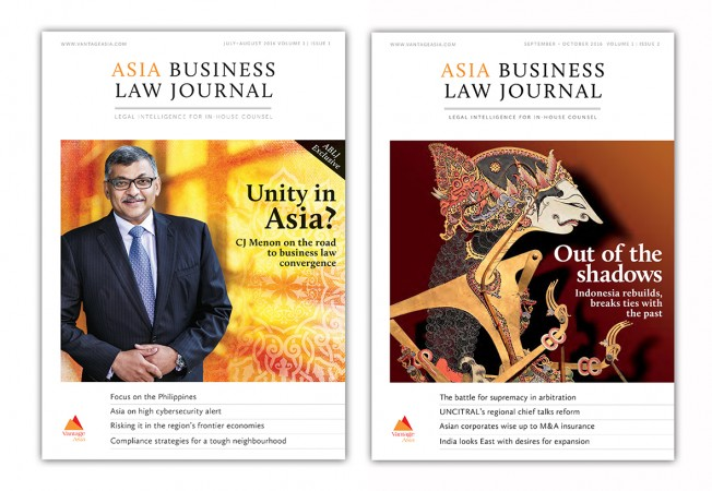 2-covers-ablj