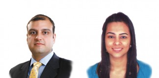 By Ranjeet Mahtani and Darshi Shah, Economic Laws Practice