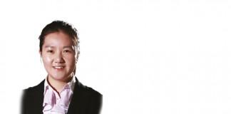 Chloe Lin is an associate at Martin Hu & Partners