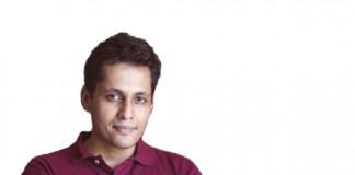 Debanshu Mukherjee