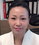 Dorothy Xing Partner East & Concord Partners