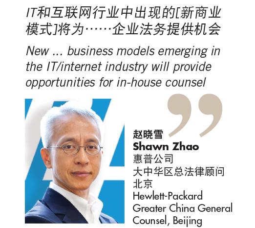Shawn Zhao