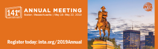 2019 INTA Boston Vantageasia