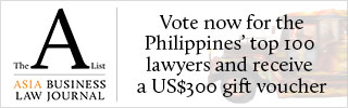 ABLJ-A-List-web-button-Philippines