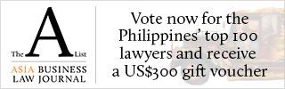 ABLJ-A-List-web-button-Philippines