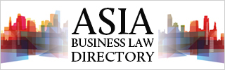 Asia Business Law Directory