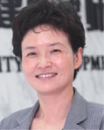 Cao Shan