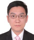 曹放 Frank Cao 锦天城律师事务所 高级合伙人 Senior Partner AllBright Law Offices