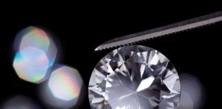 Cover_picture diamond