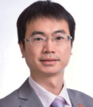 丁沙 Ding Sha 恒都律师事务所 律师 Associate Hengdu Law Offices