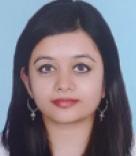 Divya Srinivasan LexOrbis律师事务所 律师 Associate LexOrbis
