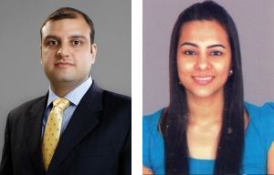 Ranjeet Mahtani is an associate partner and Darshi Shah is an associate manager at Economic Laws Practice. This article is intended for informational purposes and does not constitute a legal opinion or advice.