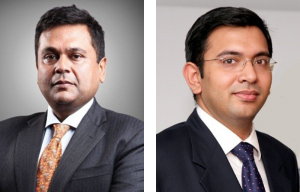 Hemant Sahai is the managing partner and Soumya Kanti De Mallik is an associate partner at HSA Advocates. HSA is a full-service firm with offices in New Delhi, Mumbai and Kolkata, and with a correspondent relationship in Bangalore.