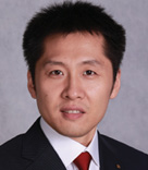 Han Yufeng, IP Counsel, Run Ming Law Office