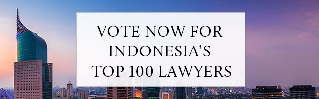 Indonesia-top-lawyer-banner-2