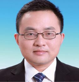 Jet Deng Zhisong