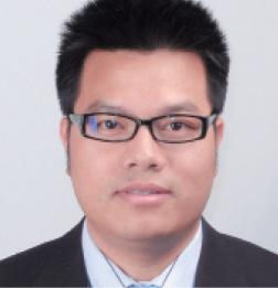 Ken Dai Jianmin