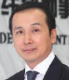 邵万权 Kevin Shao 建纬律师事务所 副主任、高级合伙人 Deputy Director, Senior Partner City Development Law Firm