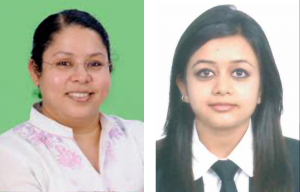 Manisha Singh is a founding partner of LexOrbis, where Divya Srinivasan is an associate.