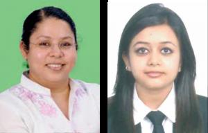 Manisha Singh is a founding partner of LexOrbis, where Divya Srinivasan is an associate.