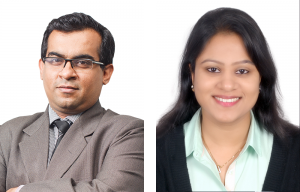 Luthra & Luthra Law Offices is a full-service law firm with offices in Delhi, Mumbai, Bangalore and Hyderabad. Sundeep Dudeja is a partner and Avisha Gupta is an associate at the firm. The views of the authors are personal. This article is intended for general informational purposes only and is not a substitute for legal advice.
