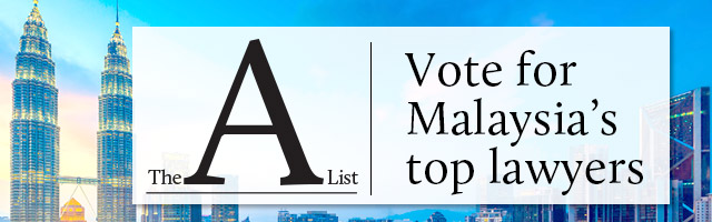 Malaysia-Top-Lawyers-nomination-ad