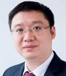 杨锋 Owen Yang 达辉律师事务所 合伙人 Partner DaHui Lawyers