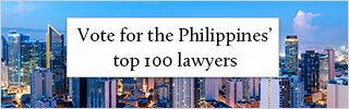Philippines-top-lawyers-nomination-2019