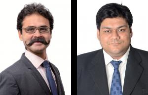 Sawant Singh is a partner and Aditya Bhargava is a principal associate at the Mumbai office of Phoenix Legal.